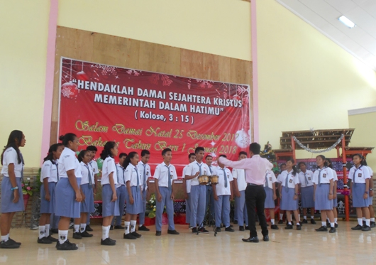 natabar 4