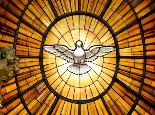Stellamatutina-colomba-spirito-santo