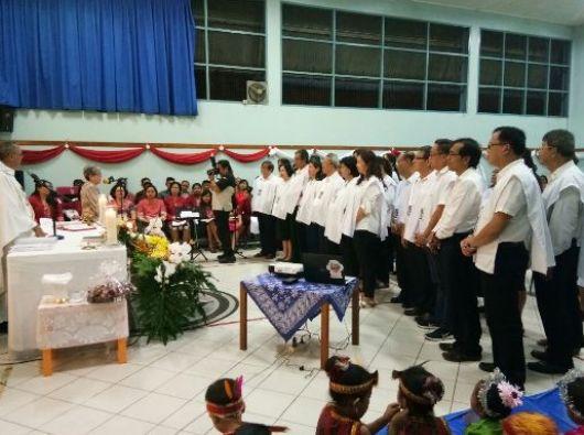 Chapter-Persaudaran-DA-Jakarta