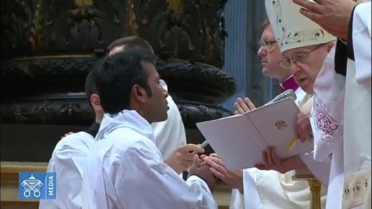 New Priest 4