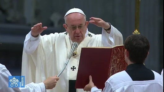 New Priest 9