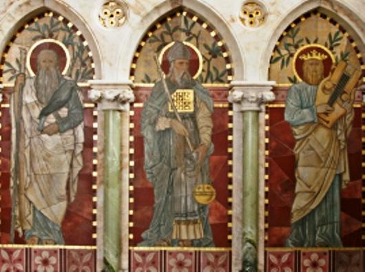 jesus-prophet-priest-king