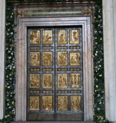jubilee-year-mercy-holy-door