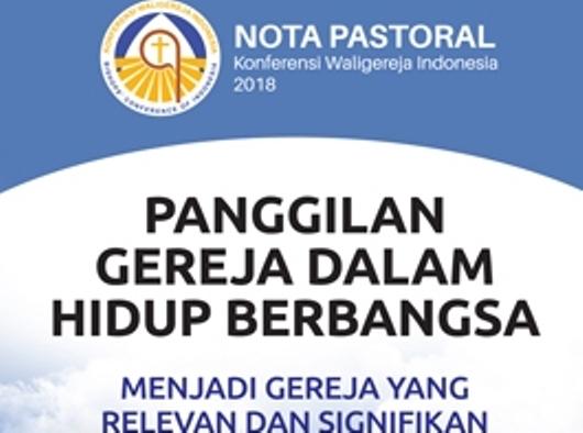 nota_pastoral_kwi_2018y_0