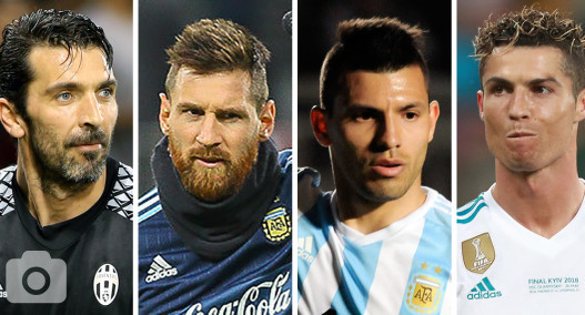 web3-soccer-players-world-cup-messi-aguero-cristiano-buffon-wikipedia-ap