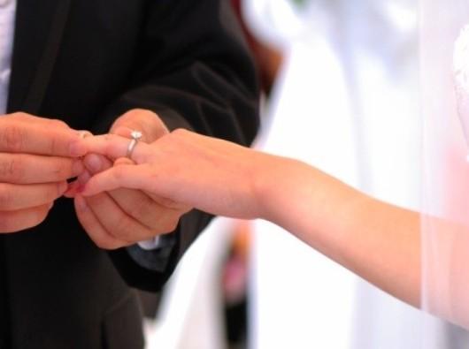 Haly Matrimony