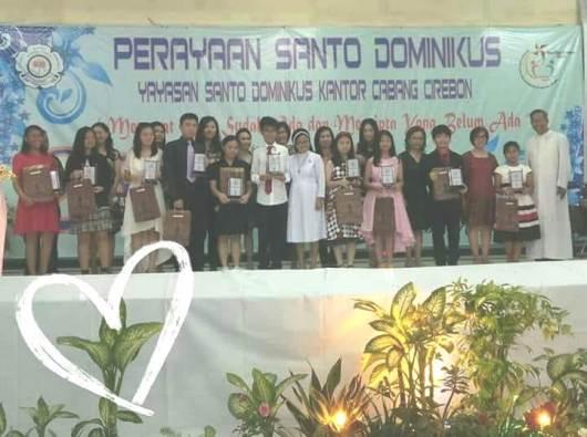 Cirebon5
