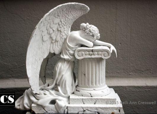 Kelli-angel