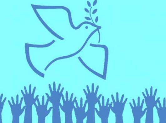 human-rights-bluex