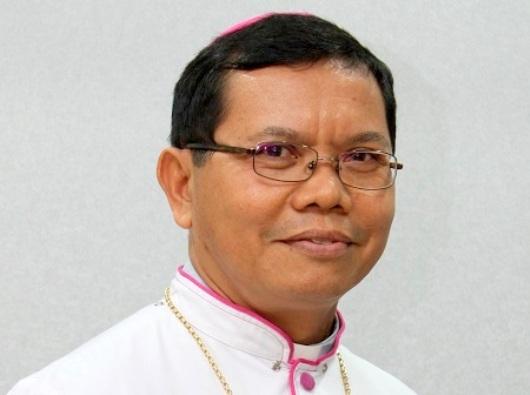 Mgr-Ludovicus-Simanullang-OFMCap_03