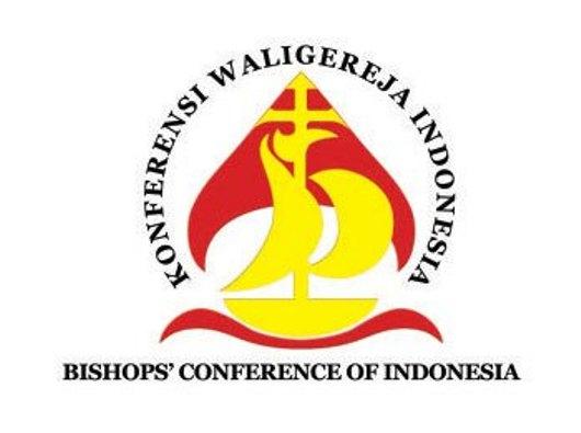 Konferensi-Waligereja-Indonesia-KWI (1)