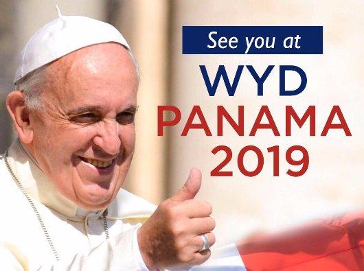 WYD-Panama-2019-b
