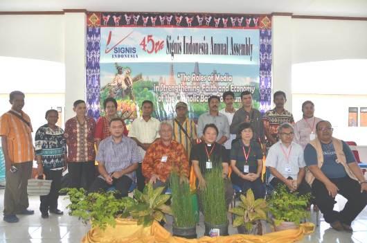 Signis Indonesia 3