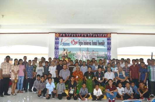 Signis Indonesia 5