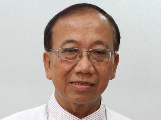 Mgr-Aloysius-Sudarso-SCJ_01-res
