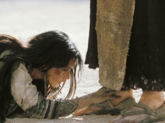 jesus-and-woman-caught-in-adultery1