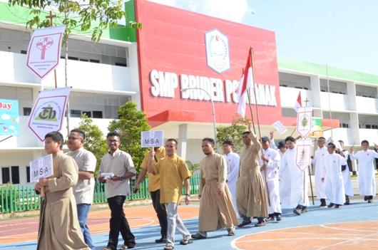 Expo Panggilan KAP (1)