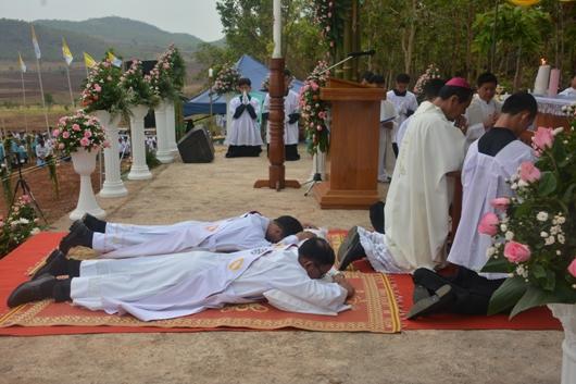 New_Priests_Loikaw_10