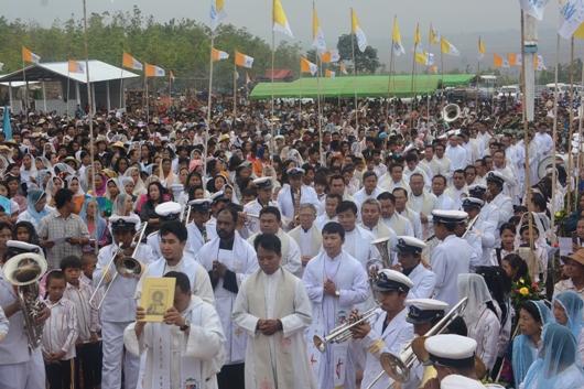New_Priests_Loikaw_4