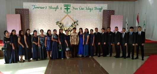 SMA Katolik Kotamobagu 2