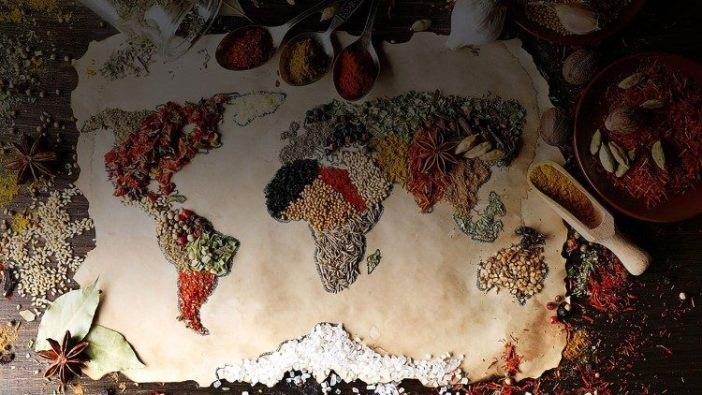 Menurut FAO,  kelaparan meningkat di seluruh dunia dalam tiga tahun terakhir