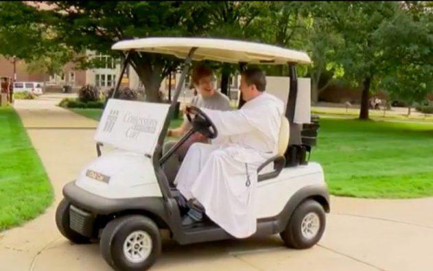 golf-cart-confessions-700x438