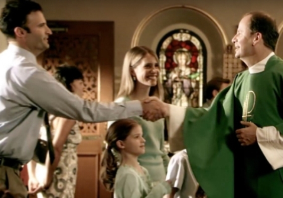 web3-commercial-church-priest-youtube