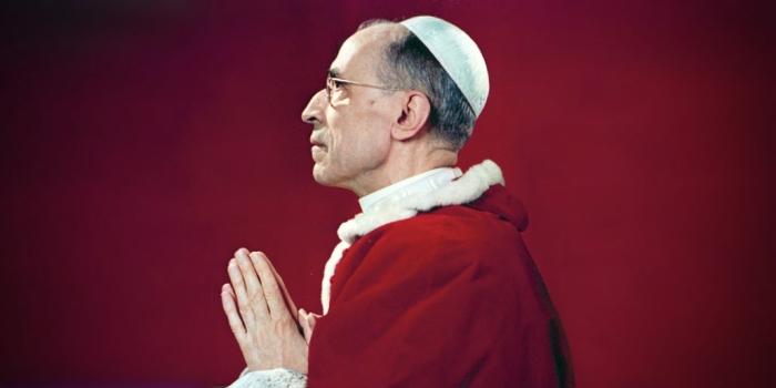 Rosario Pius XII