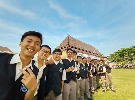 Seminari Garum 2