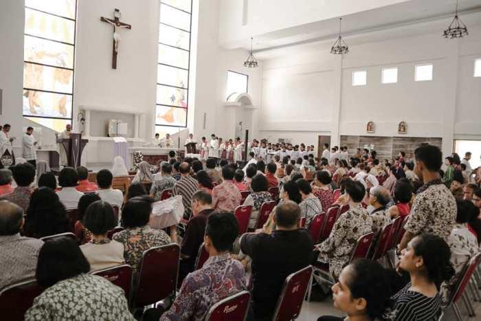Seminari Stella Maris 3