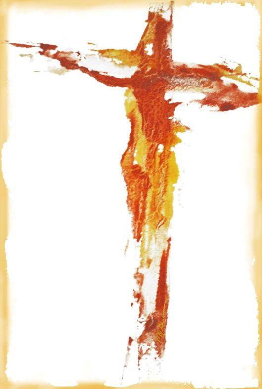 Kristus Raja