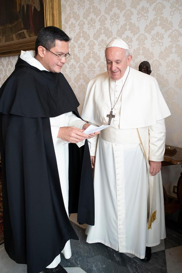 Master-And-Pope-1