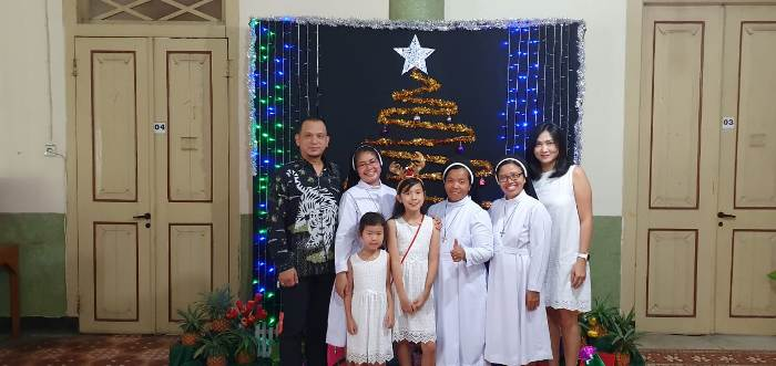 Open House Natal 3