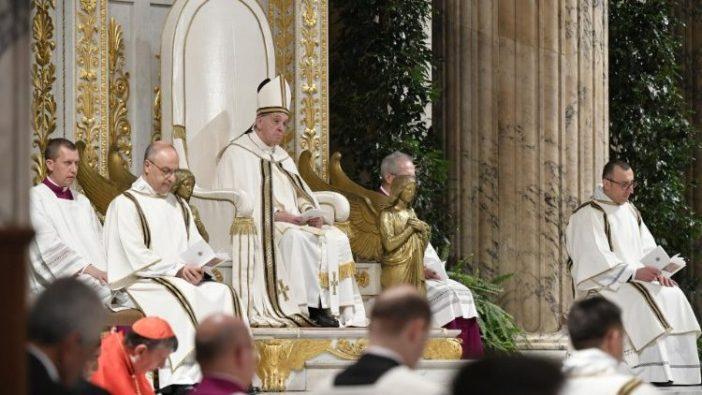 Pekan Doa untuk Persatuan Umat Kristen 4
