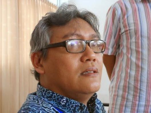 Pastor Heru Prakosa SJ. (Foto dari asakkia.blogspot.com)