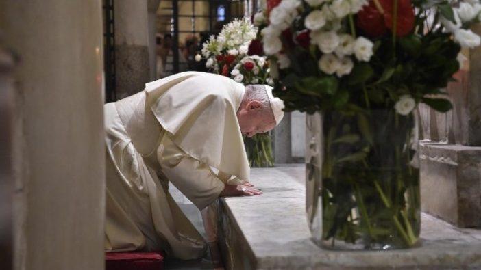 St Nicolas 1