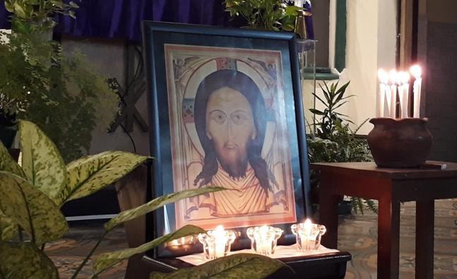 Sant egidio 1
