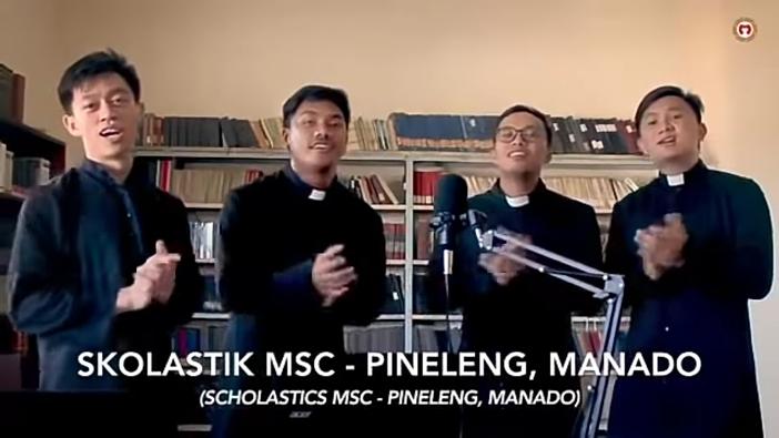 MSC 3