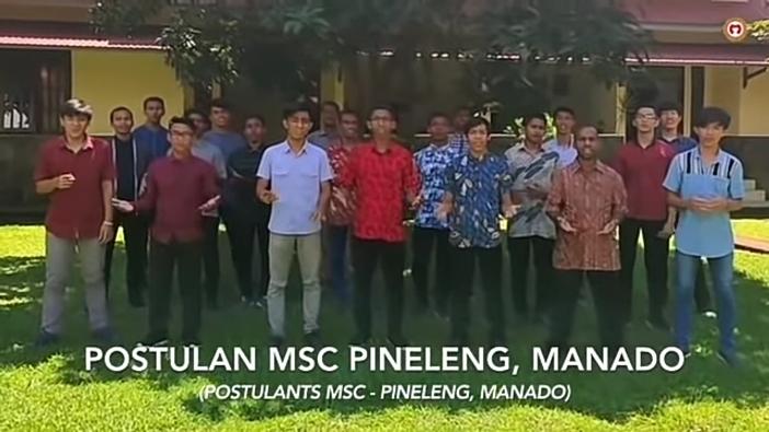 MSC 4