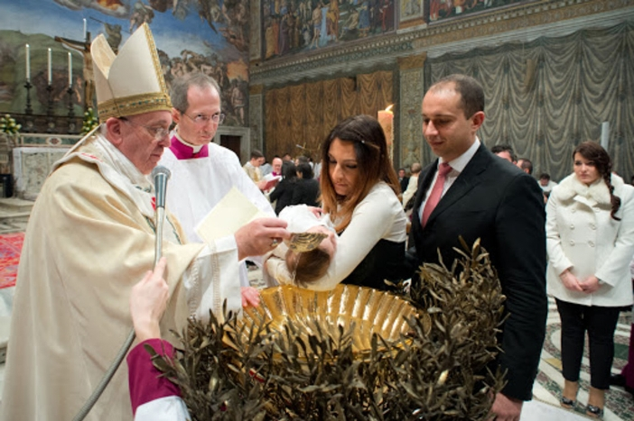 Kapel Sistina masih digunakan saat ini dan seterusnya digunakan sebagai tempat  untuk peristiwa-peristiwa penting dalam kalender Paus. Contohnya, setiap tahun Misa dirayakan di situ pada Pesta Pembaptisan Tuhan. Saat itu Bapa Suci juga membaptis sejumlah bayi.