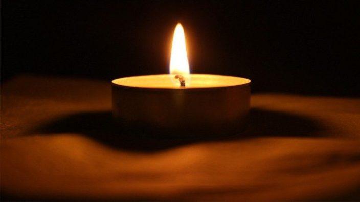 Lima orang Kristen terbunuh dalam dua bulan terakhir di India