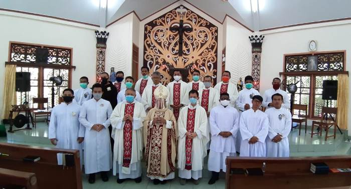 STT Pastor Bonus 3