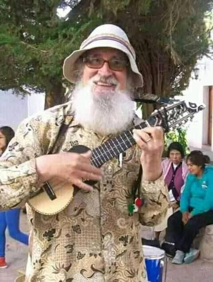Jose Miguel Celma Puig 3