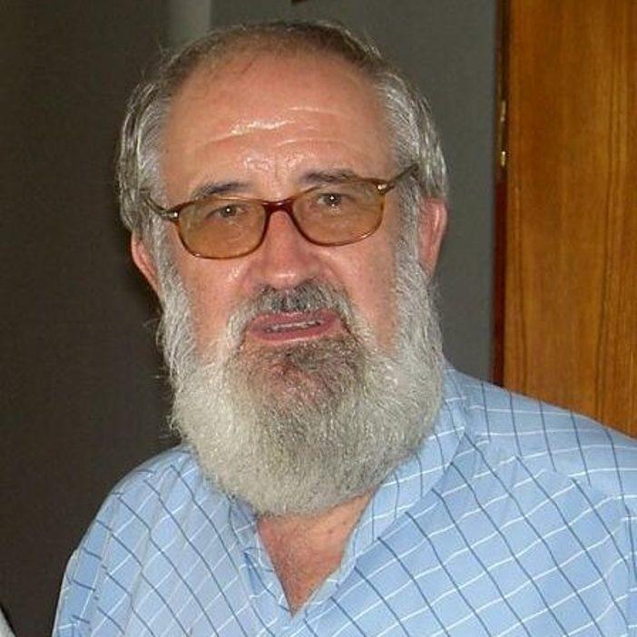 Jose Miguel Celma Puig 5