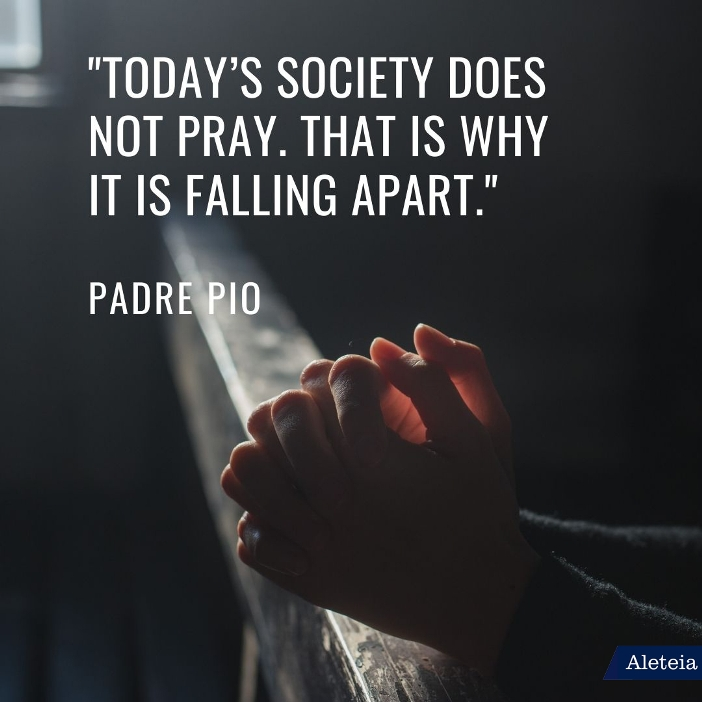 WEB3-PADRE-PIO-QUOTES-1