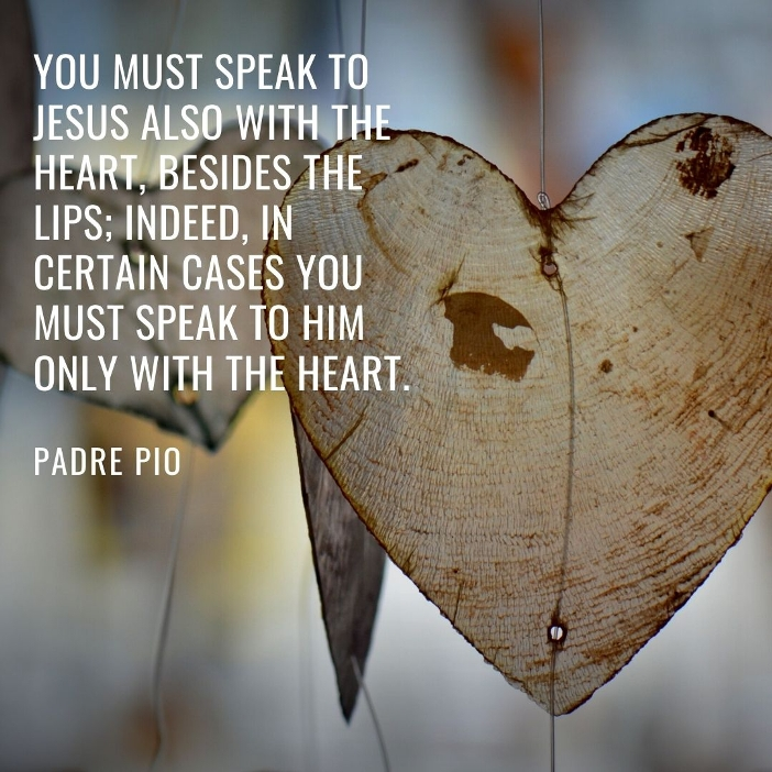 WEB3-PADRE-PIO-QUOTES-2