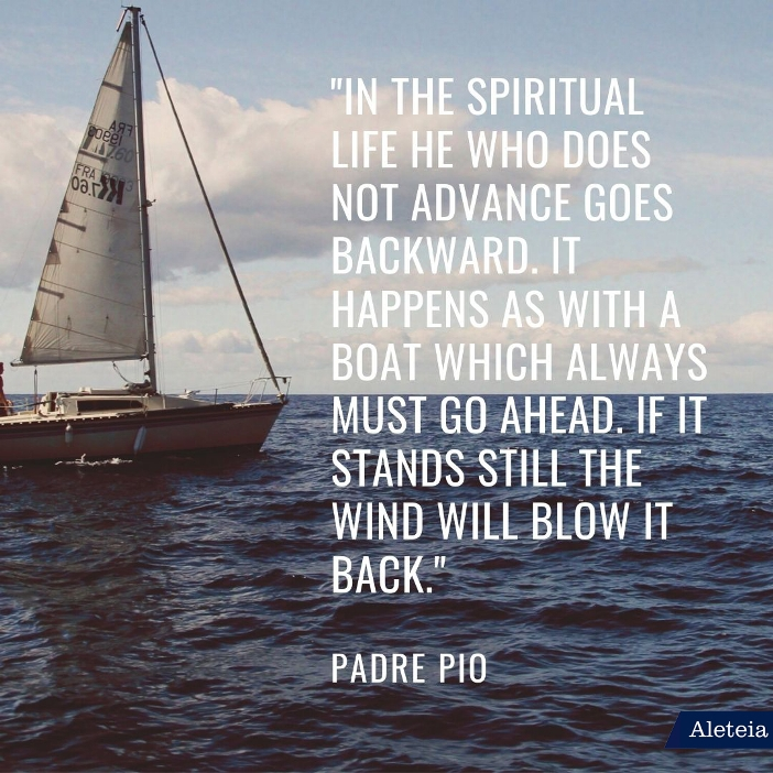 WEB3-PADRE-PIO-QUOTES-7
