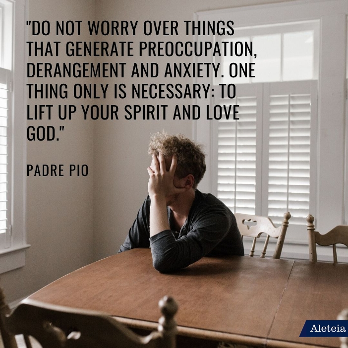 WEB3-PADRE-PIO-QUOTES-9