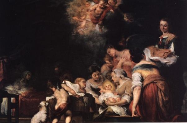 mary-birth-murillo