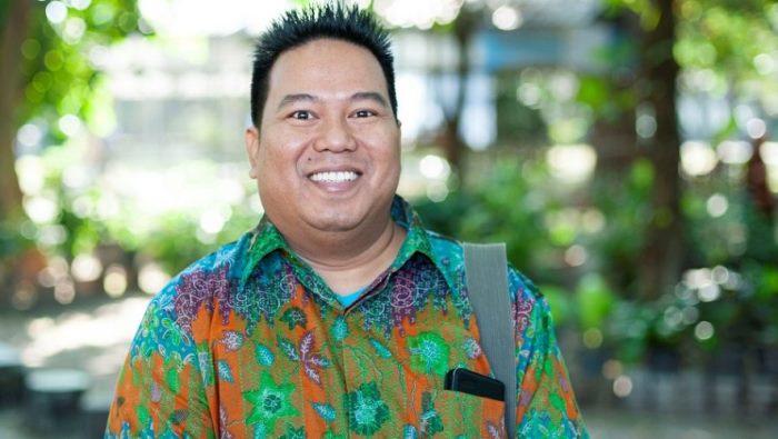 Foto diambil dari web Serikat Jesus Provinsi Indonesia